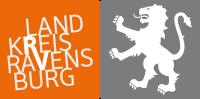 LKRV_Logo